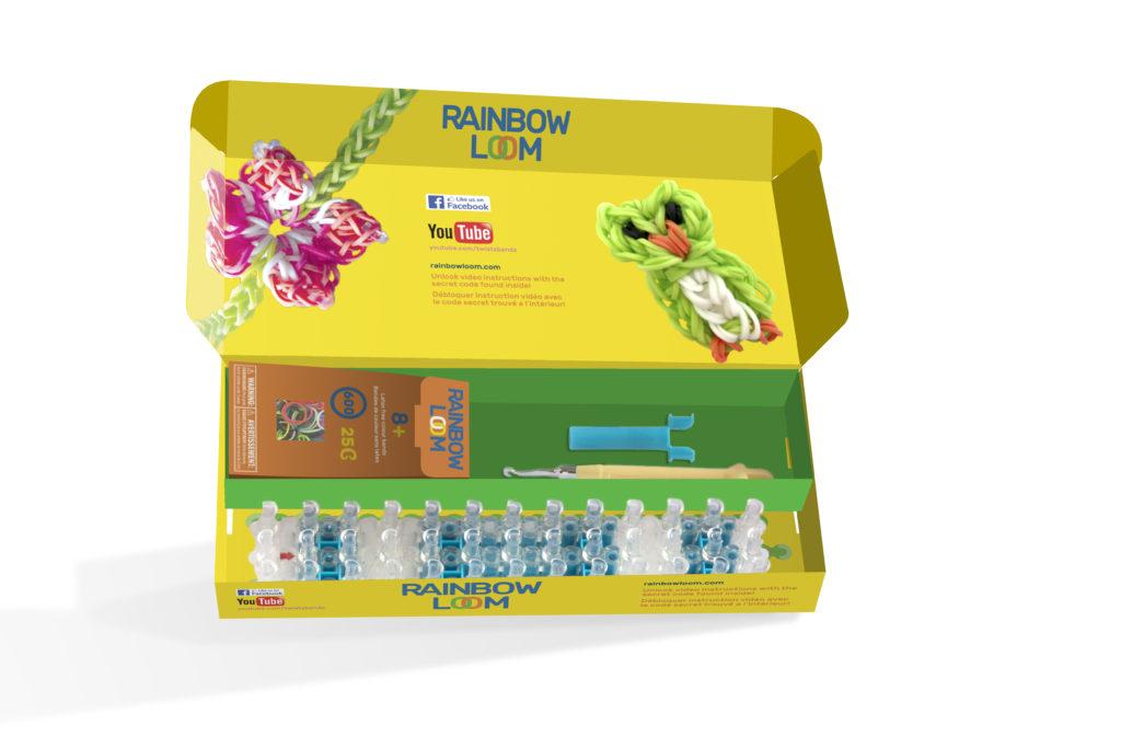 starter-kit-open-box